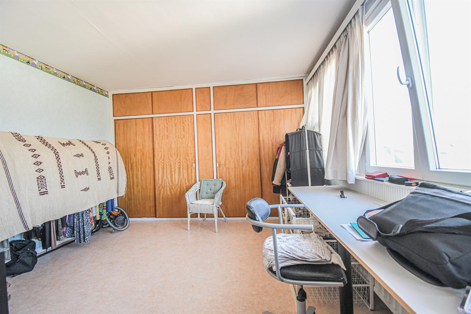 Bel-étage - Tubize - #4499957-13
