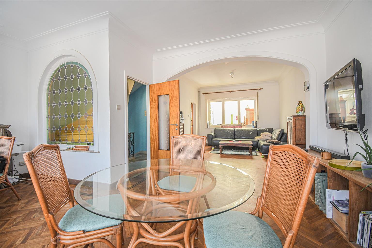 Bel-étage - Tubize - #4499957-1