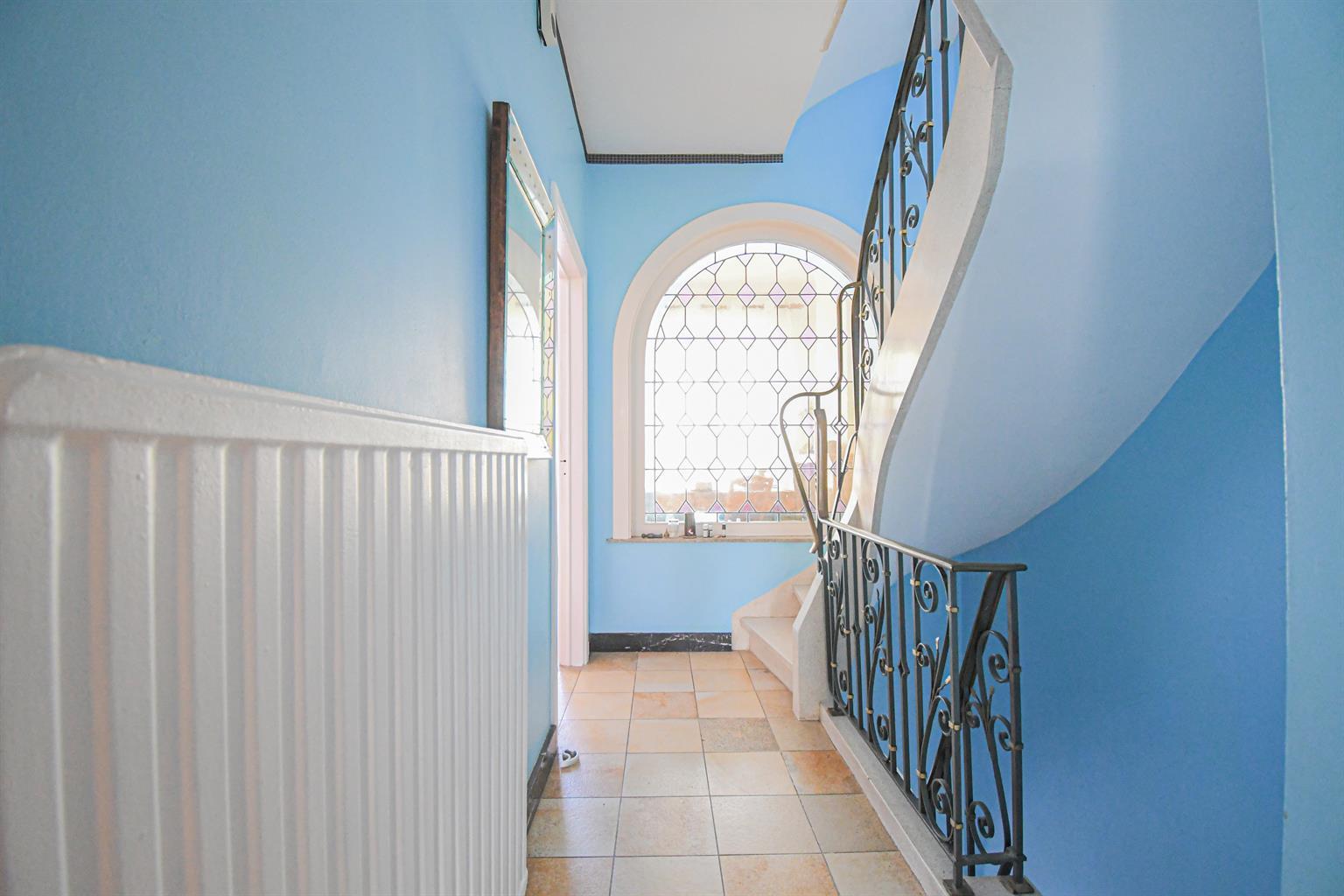 Bel-étage - Tubize - #4499957-5