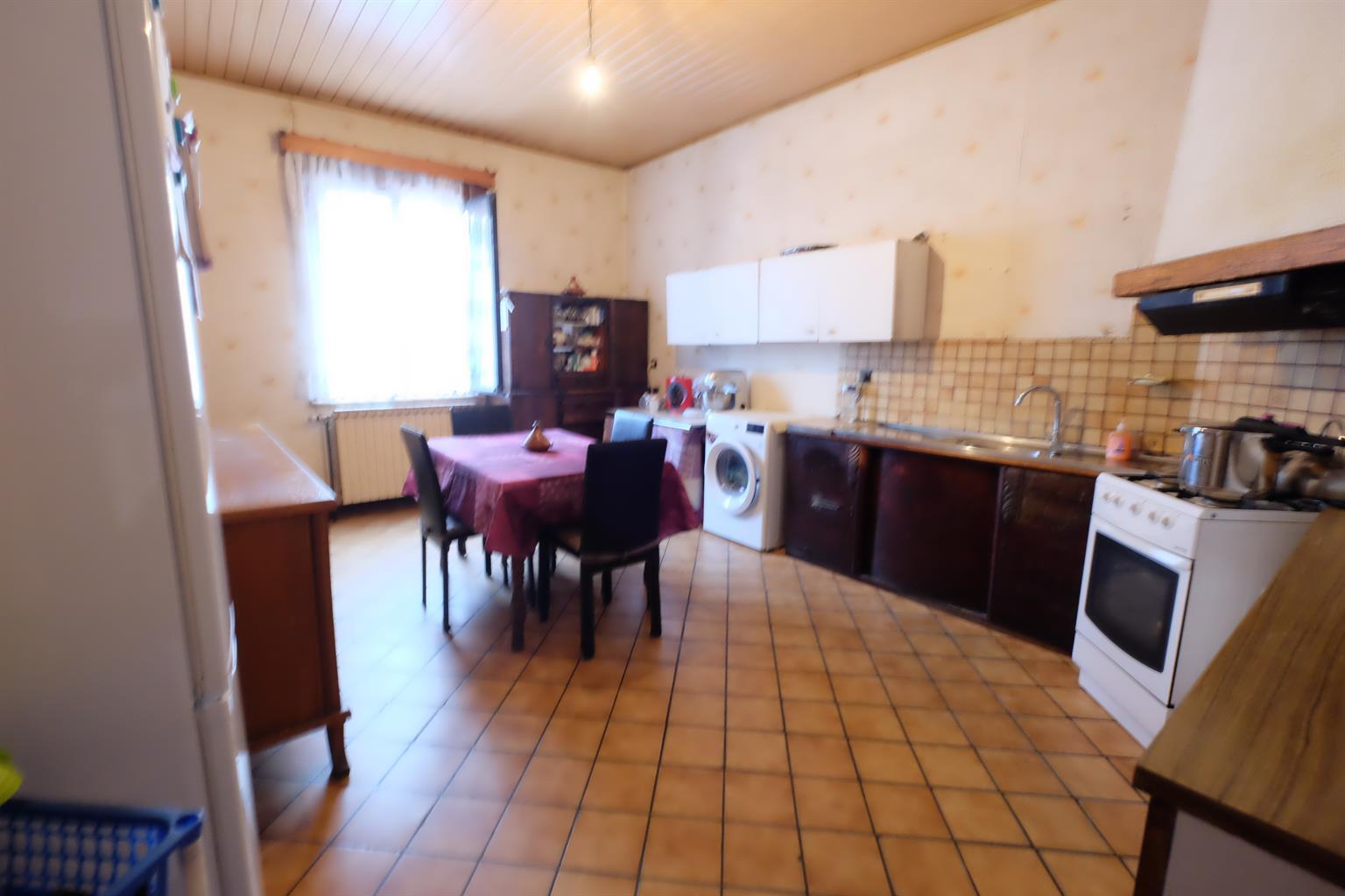 Maison - Colfontaine - #4501144-10