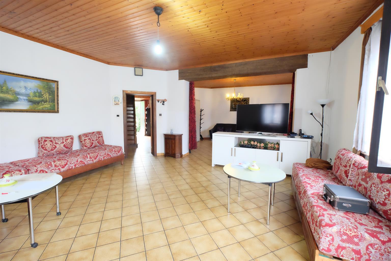Maison - Colfontaine - #4501144-6