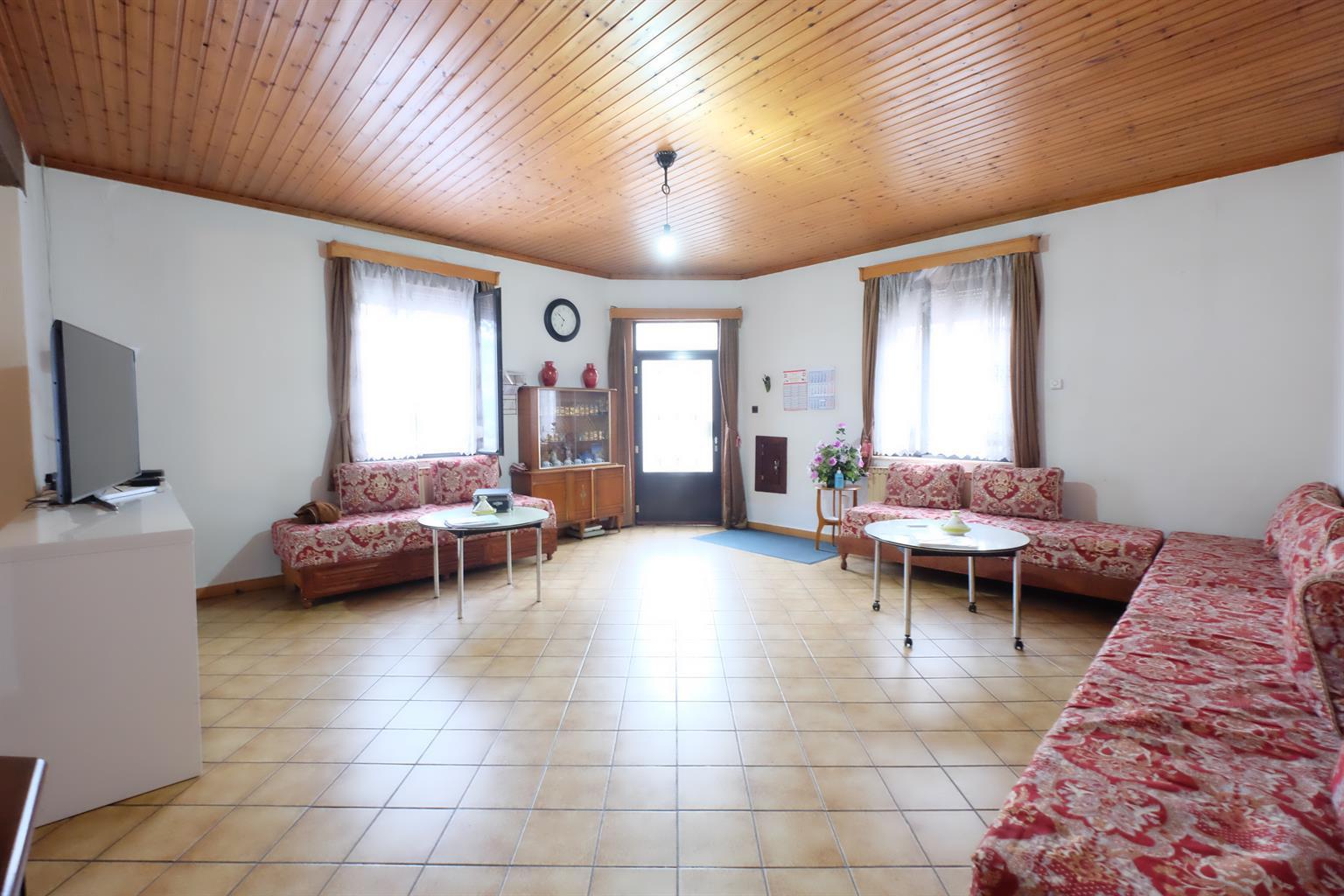 Maison - Colfontaine - #4501144-4