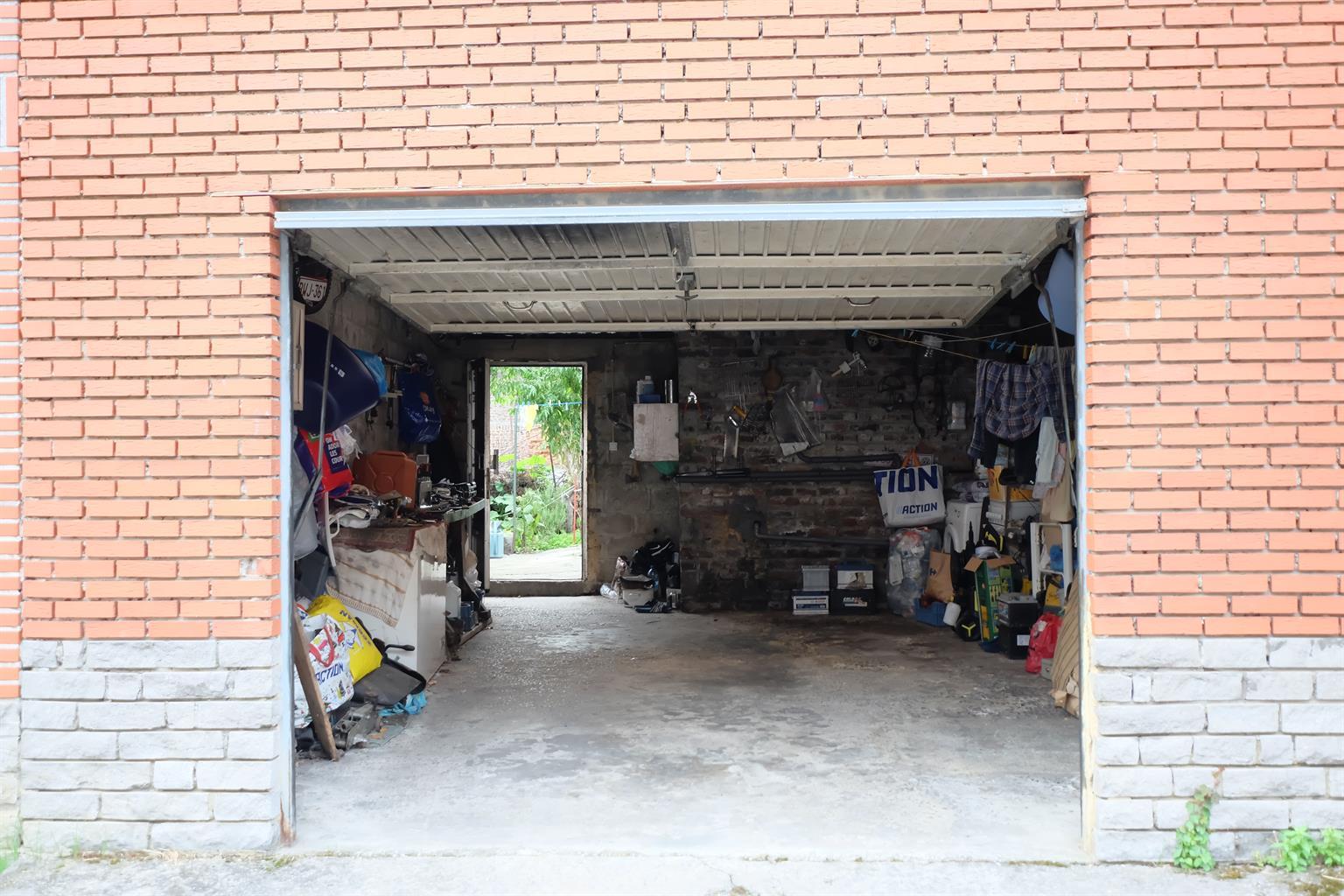 Maison - Colfontaine - #4501144-17
