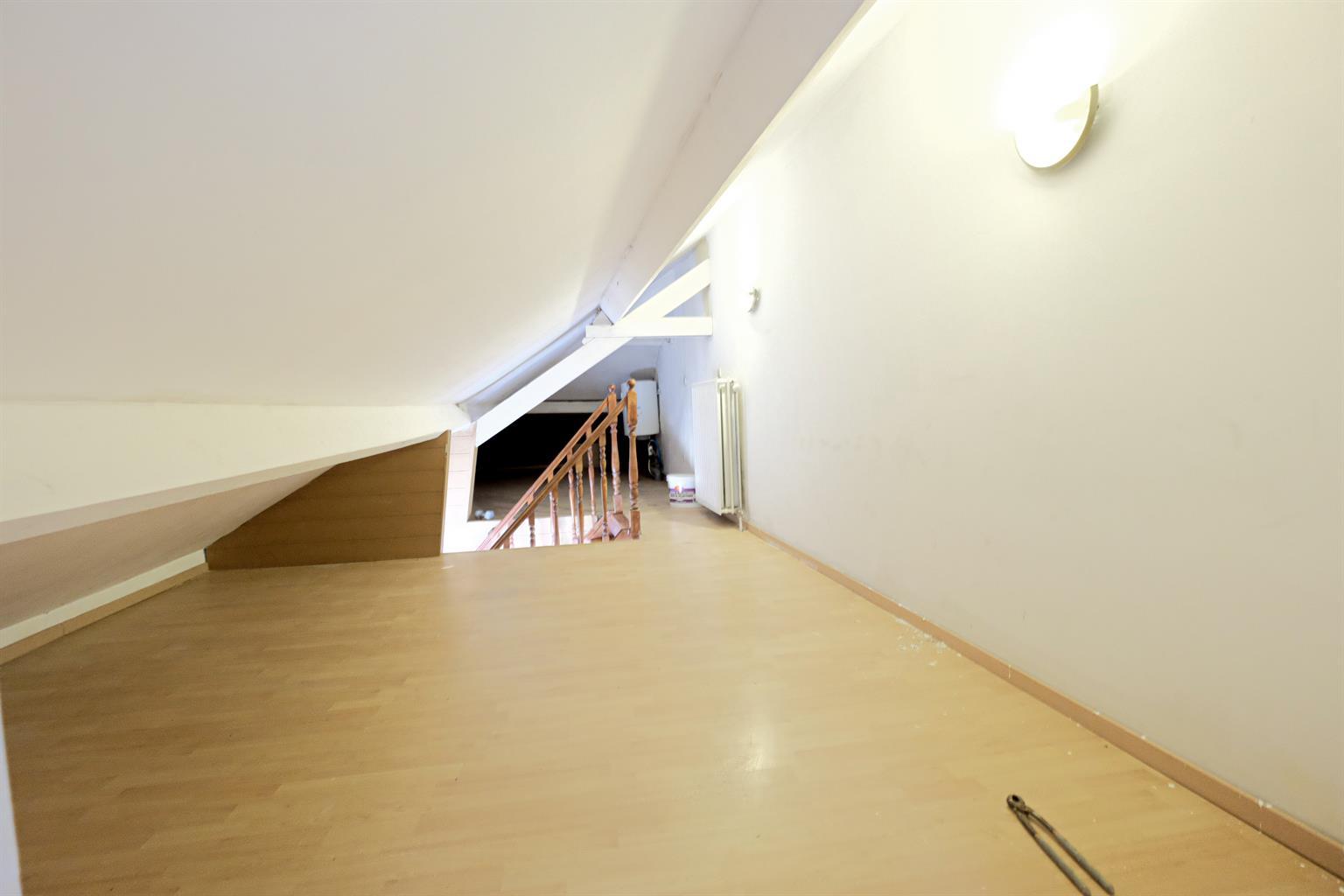 Duplex - Tubize - #4505732-10