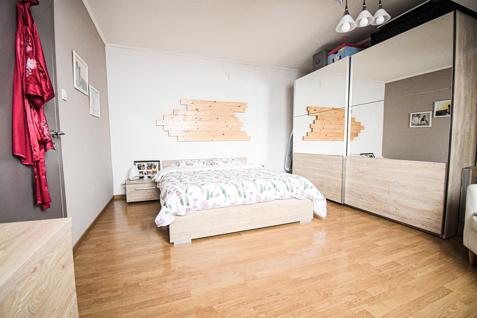 Maison - Tubize - #4507148-10