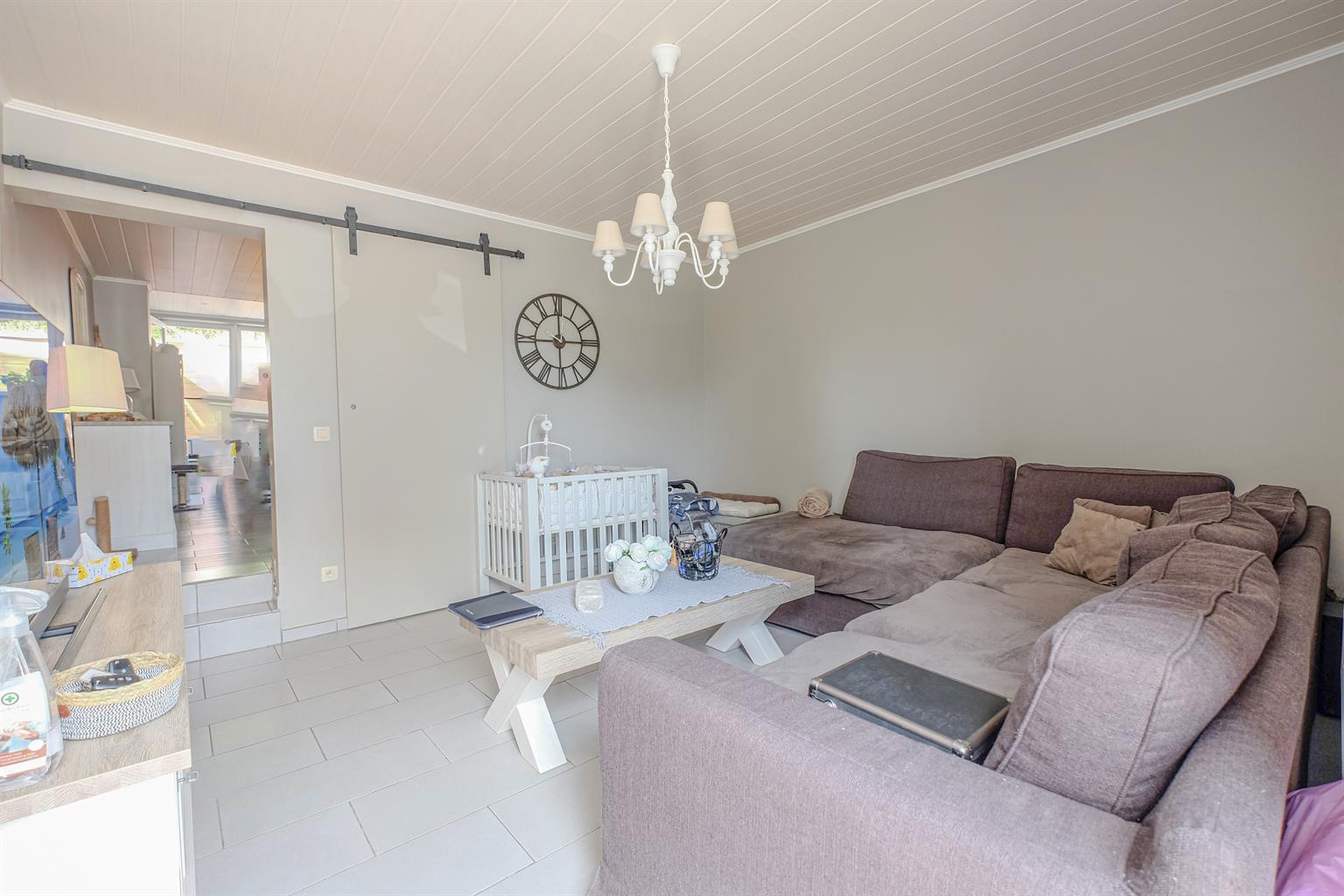 Maison - Rebecq - #4519025-2