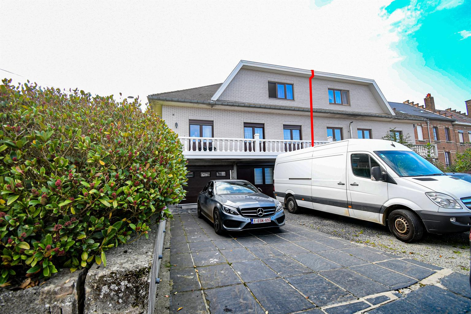 Maison unifamiliale - Tubize - #4530112-12