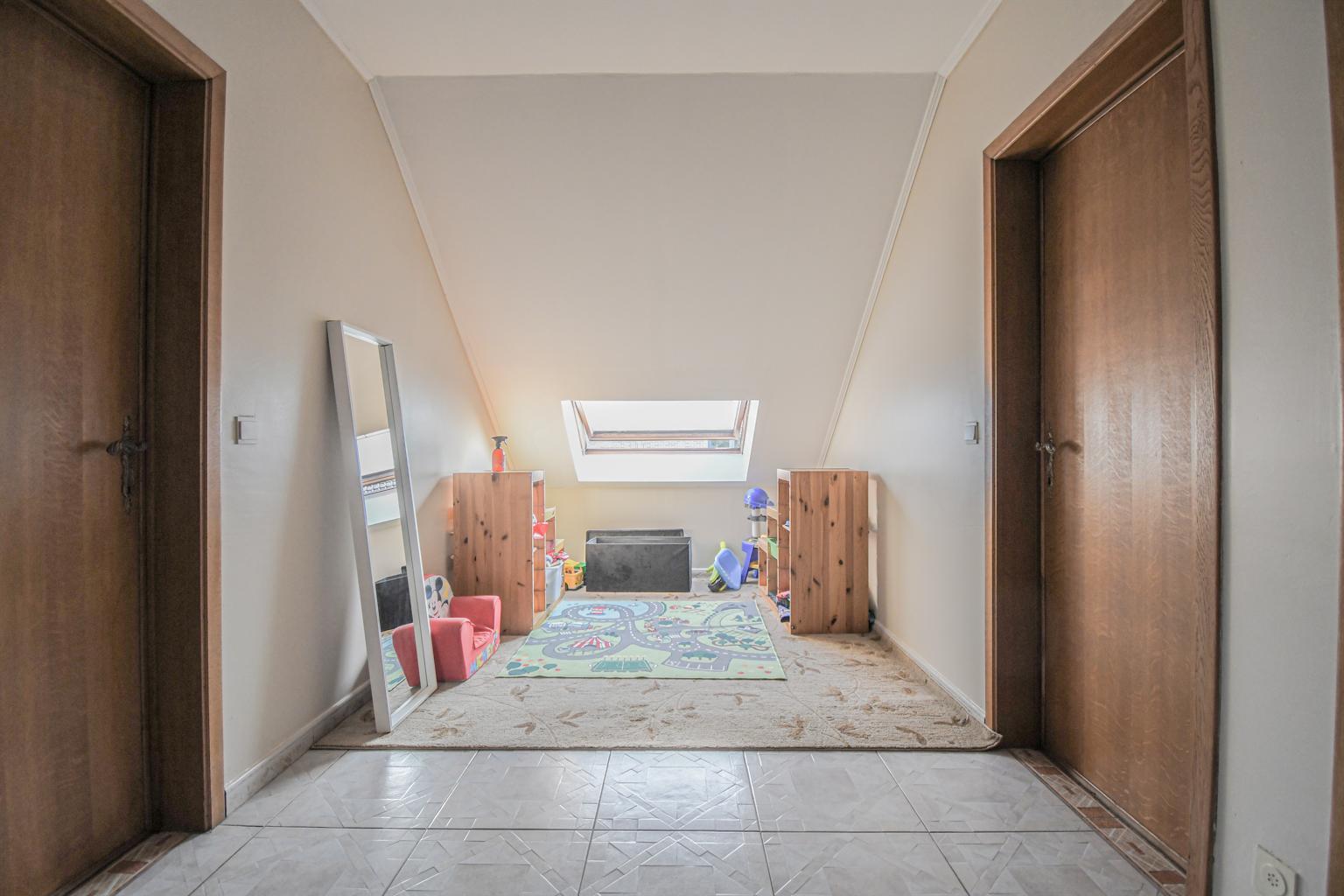 Maison unifamiliale - Tubize - #4530112-5