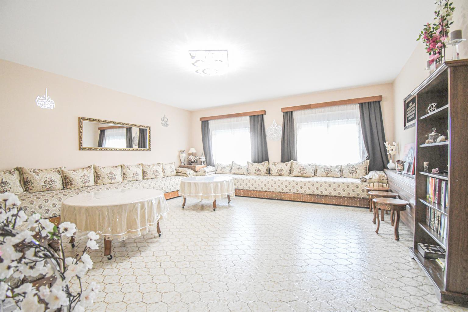 Maison unifamiliale - Tubize - #4530112-1