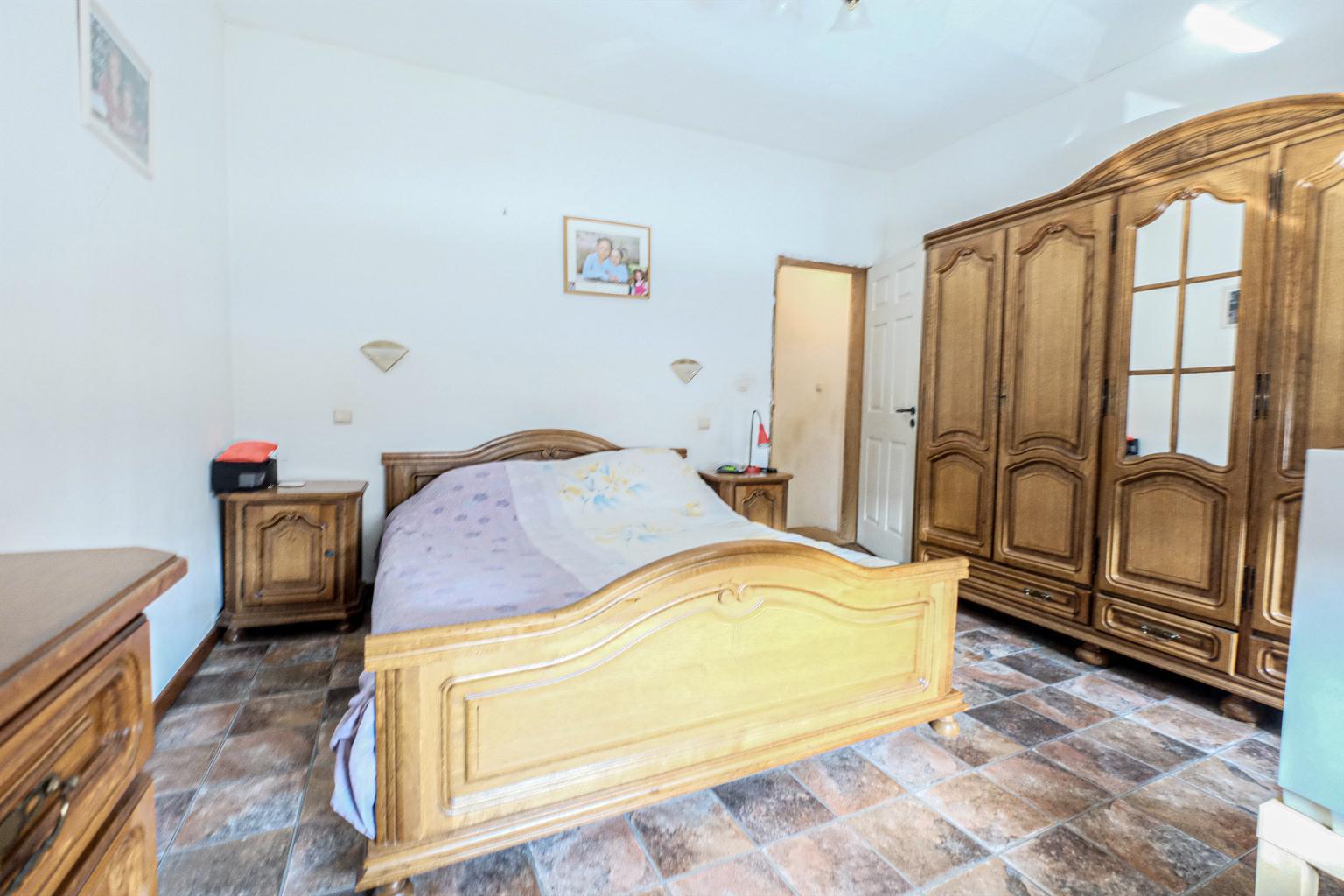 Maison - Tubize - #4546172-7