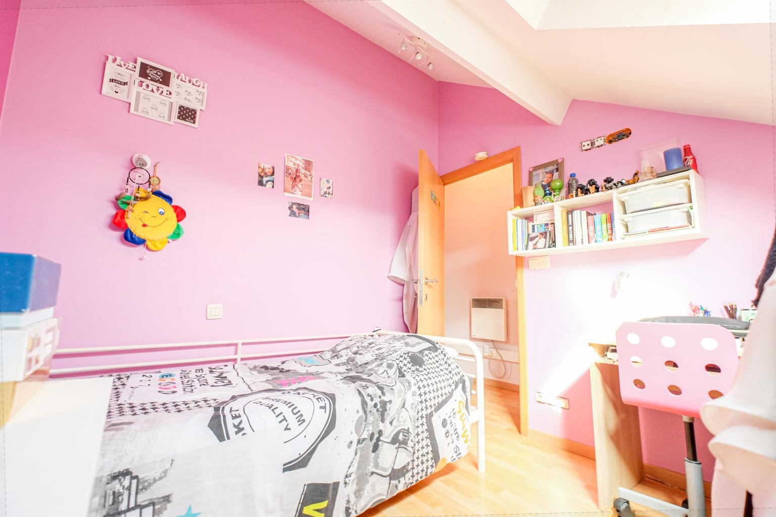 Maison - Tubize - #4546172-11