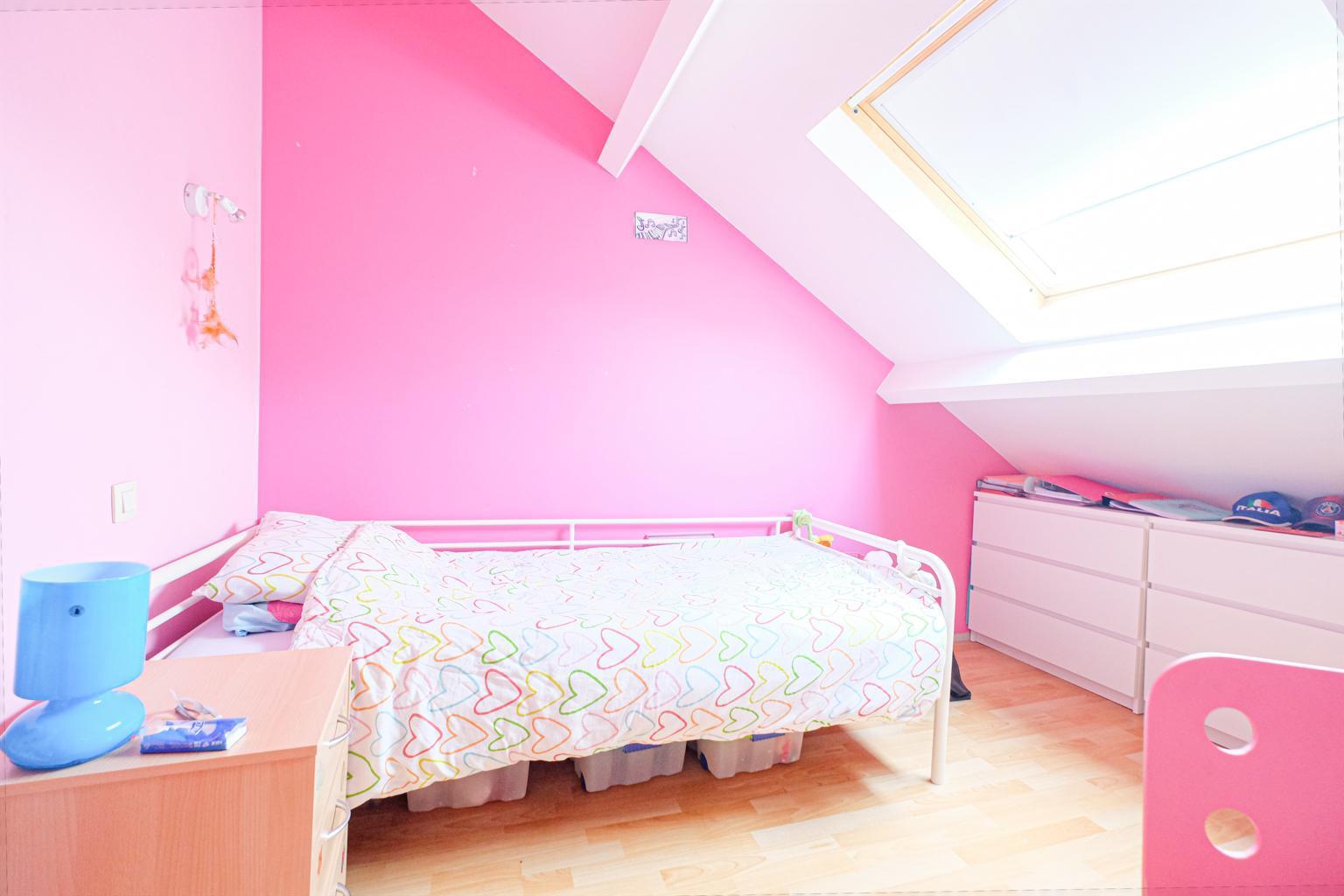 Maison - Tubize - #4546172-9