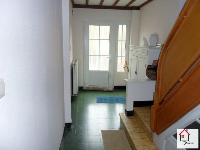 Maison - Liège Jupille-sur-Meuse - #1480586-10