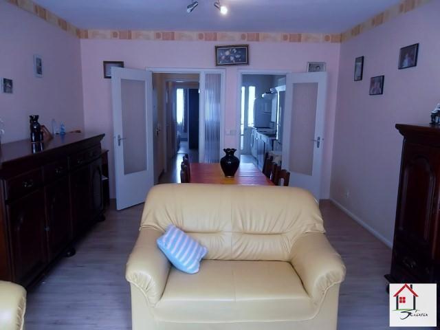 Appartement - Liège - #1483301-0