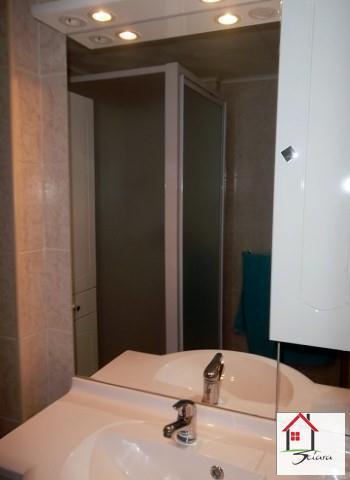 Appartement - Liège - #1483301-6