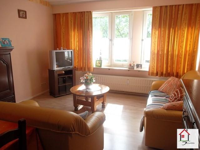 Appartement - Liège - #1483301-3