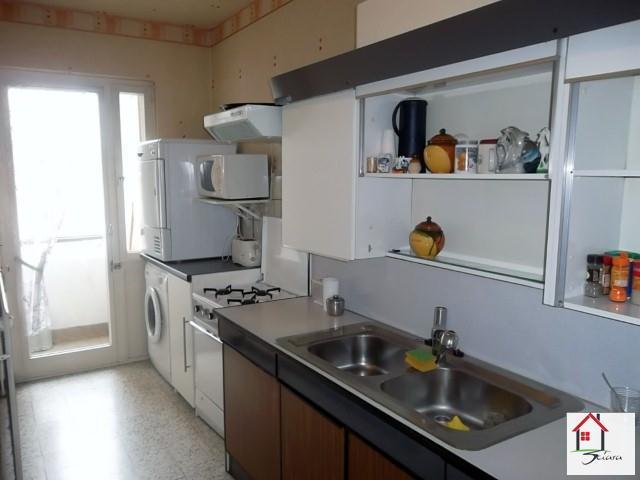 Appartement - Liège - #1483301-4