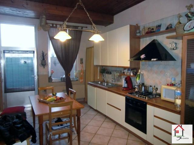 Maison - Saint-Nicolas - #1486091-3
