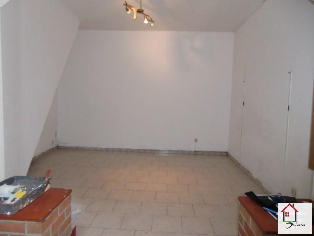 Maison - Seraing - #1487057-2