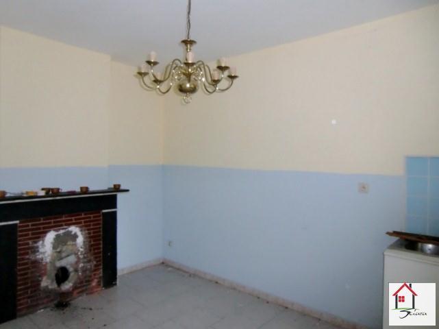 Maison - Seraing - #1487057-7