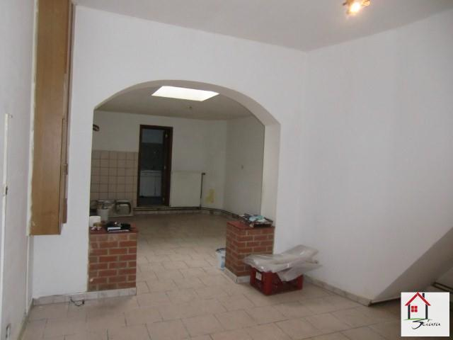 Maison - Seraing - #1487057-3