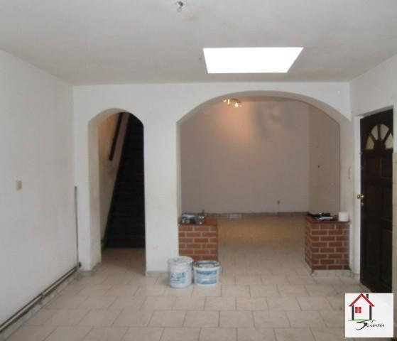 Maison - Seraing - #1487057-1