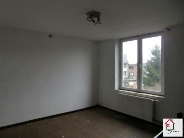 Maison - Seraing - #1487057-5