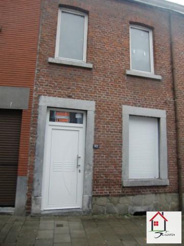 Maison - Seraing - #1487669-0