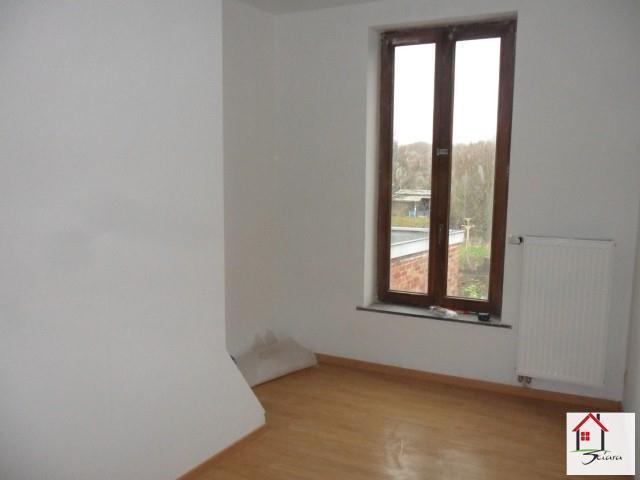 Maison - Seraing - #1487669-5