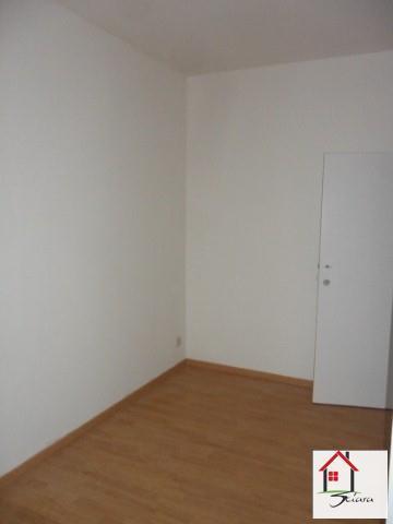 Maison - Seraing - #1487669-6