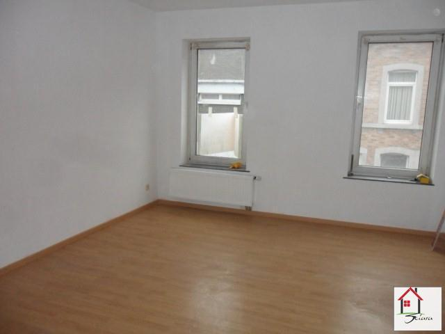 Maison - Seraing - #1487669-4