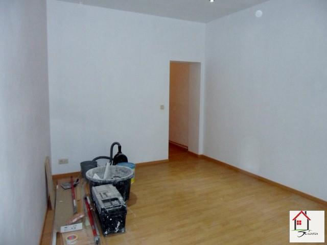 Maison - Seraing - #1487669-1