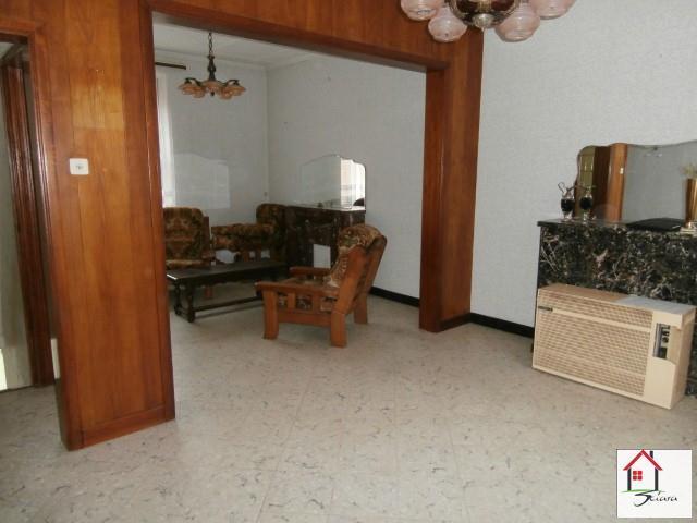 Maison - Engis - #1494851-3