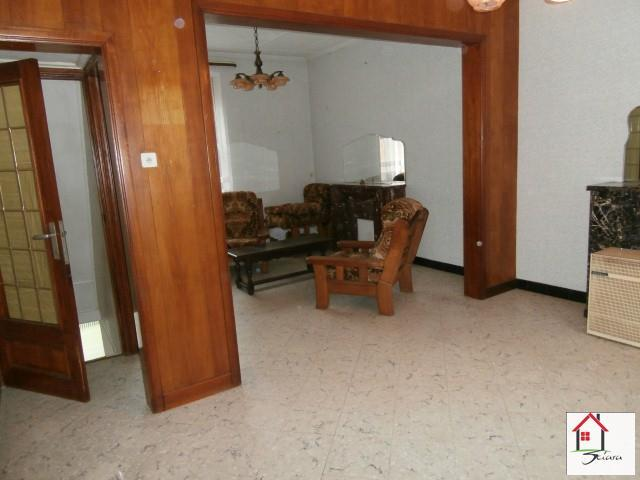 Maison - Engis - #1494851-5