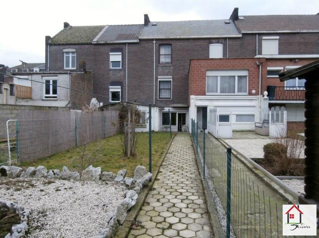 Maison - Engis - #1494851-12