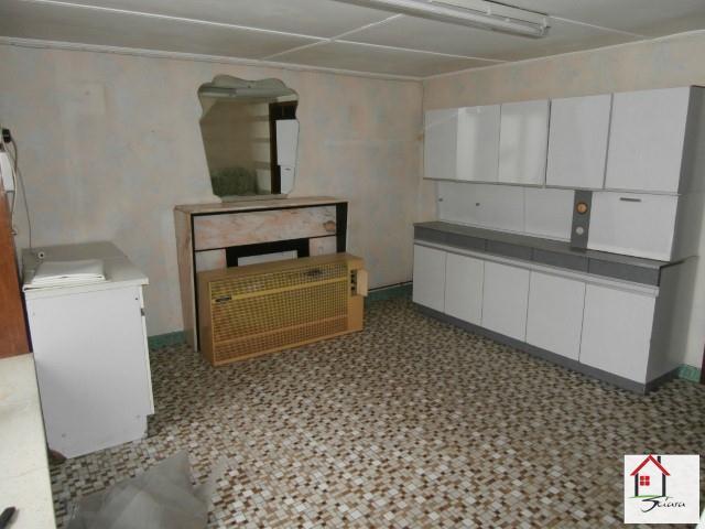 Maison - Engis - #1494851-6