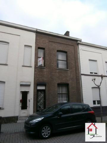 Maison - Engis - #1494851-1