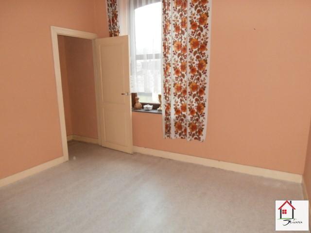Maison - Engis - #1494851-14