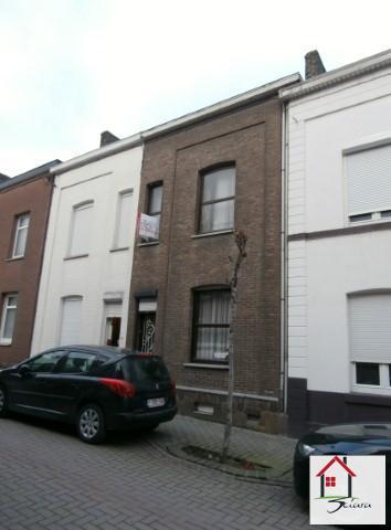 Maison - Engis - #1494851-0