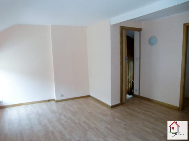 Maison - Seraing Ougrée - #1497556-6