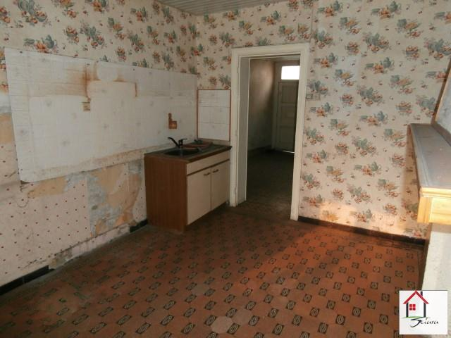 Maison - Seraing - #1502317-4