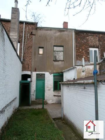 Maison - Seraing - #1502317-11