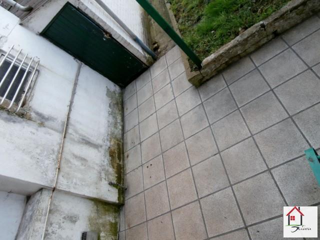 Maison - Seraing - #1502317-9
