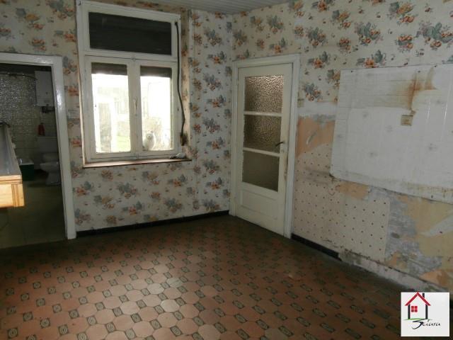 Maison - Seraing - #1502317-3