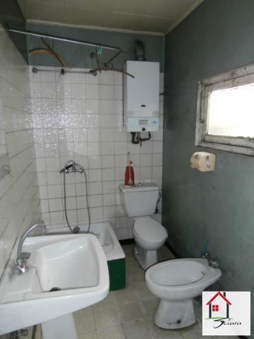 Maison - Seraing - #1502317-5