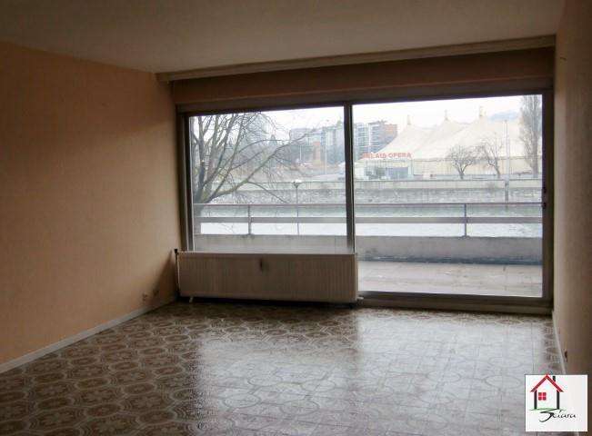 Appartement - Liège - #1503870-2