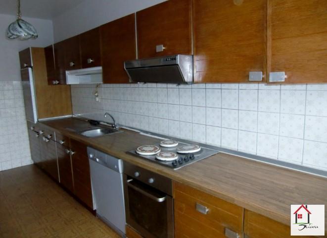 Appartement - Liège - #1503870-3