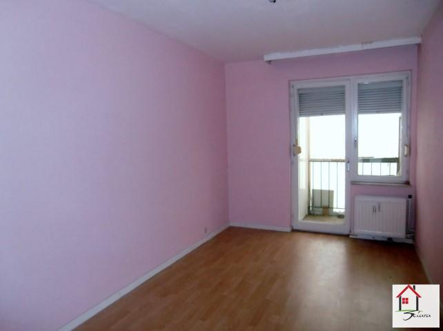 Appartement - Liège - #1503870-6