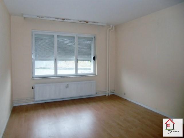 Appartement - Liège - #1503870-7