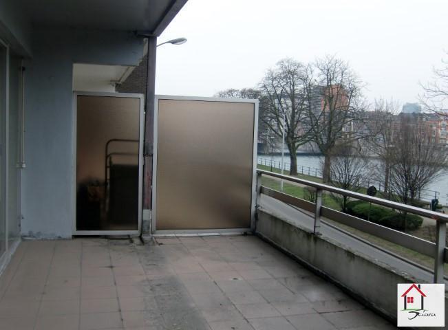 Appartement - Liège - #1503870-9
